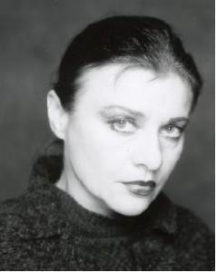 anna-chodakowska